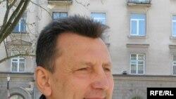 Мечыслаў Яскевіч