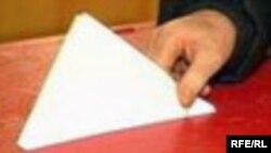 Выборы в Подмосковье сопровождались большим количеством скандалов.