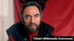 Presuda za ubistvo nakon 26 godina: Enver Hadri (1941 – 1990)