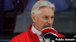 Зиннәтулла Биләлетдинов