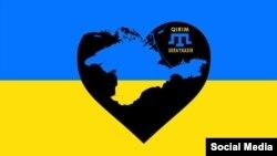 На пути к крымскотатарской автономии: выводы рабочей группы