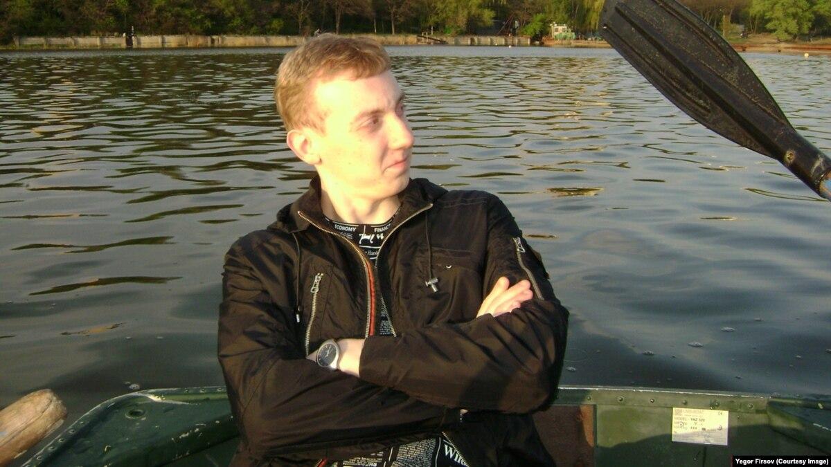 Это следствие издевательств и опасения за своих родных – Козловский о появлении Асеева на «России-24»
