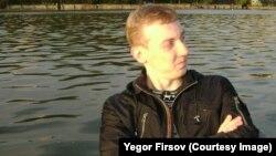 В Донецке сепаратисты приговорили украинского журналиста к 15 годам тюрьмы