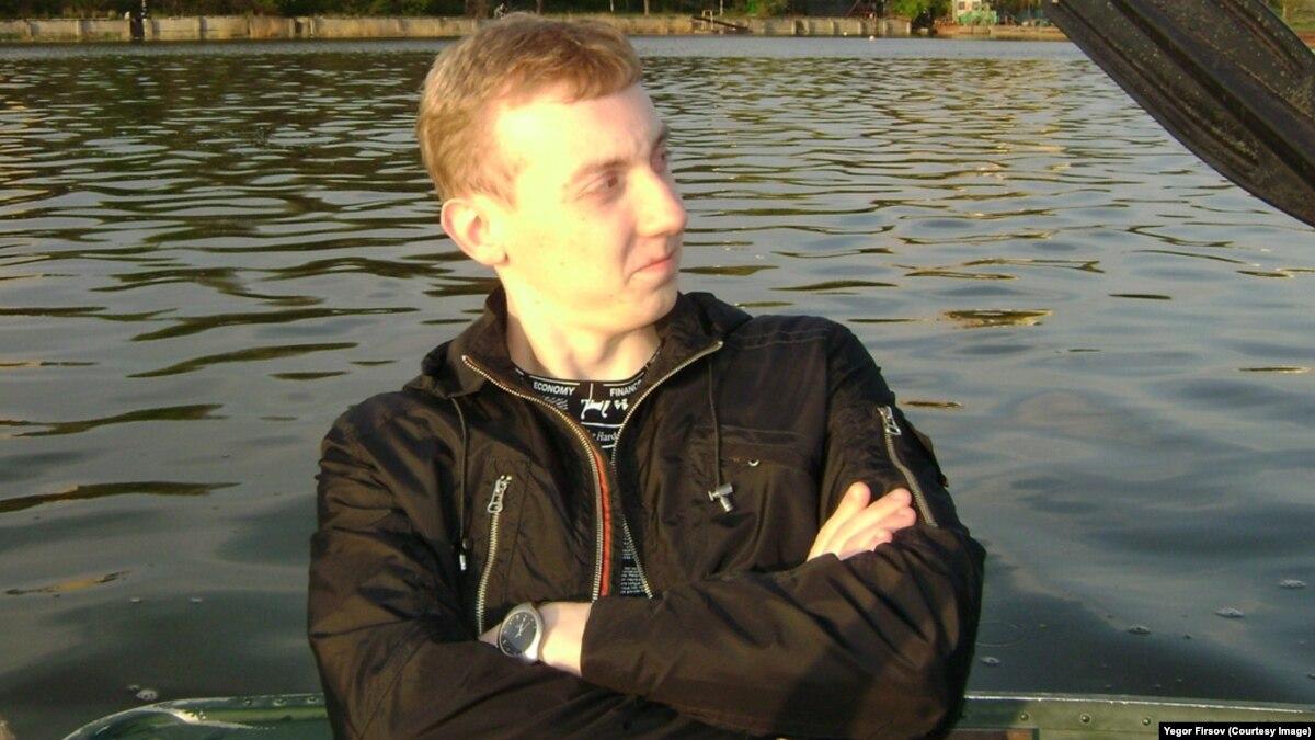 Радио Свобода считает сомнительным «признание» Асеева в «шпионаже» и требует его освобождения