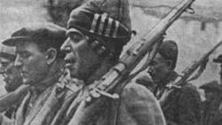 قسمت سیزدهم برنامه «فرقه» از کیوان حسینی - مسلح شدن هواداران فرقه و افزایش اعتراضهای خیابانی در آذربایجان