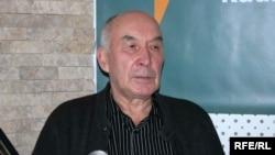 Равил Фәйзуллин