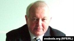 Іван Кулякоў