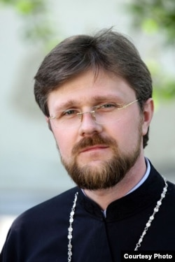 Миколай Данилевич