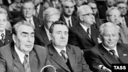 Де Голль использовал Москву для противодействия американскому влиянию в мире. Эксперты полагают, что неоголлисту Саркози придется следовать этой же модели вне зависимости от личной симпатии к США