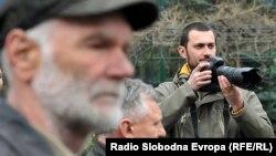 Reporteri RSE u akciji