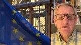 'Zaokret Srbije ka Kini može biti kontraproduktivan'