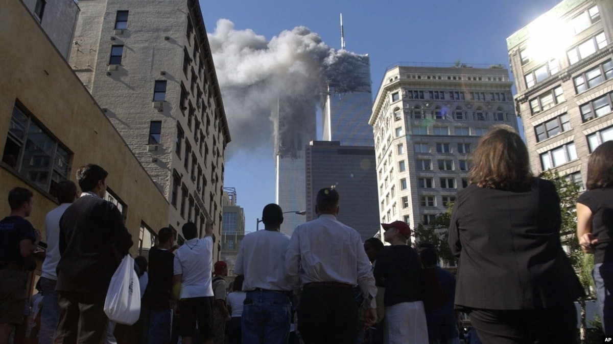 the impact of september 11 2001 essay essay – what impacts did 9/11 have on americaseptember 11, 2001, also known as 9/11, was the day that changed america, and made the world stand stillit was the most extreme attack that america had ever witnessed.
