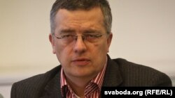 Маркус Лёнінг