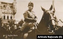 1 Decembrie 1918, București