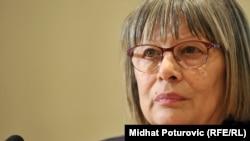 Kandić: Srbija i dalje postupa prema dokumentima, optužnicama, zahtevima za sprovođenje istraga iz vremena Miloševićeve vlasti