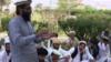 د قبایلي سیمو مشرانو د پاکستان حکومت پرضد خپل پرلت پای ته ورساوه