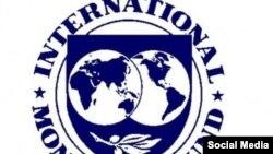 Лого на ММФ.