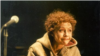 Maria Bill