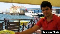 Turqut Qaraca