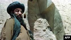 این مجسمهها به حیث یادگار وحشیگری طالبان حفظ شود.
