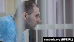 Андрэй Гаўрош