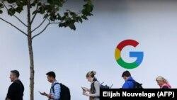 """""""Гугъл асистънт"""" е достъпен на над 1 млрд. устройства в целия свят"""