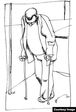 Иллюстрация Сергея Голлербаха