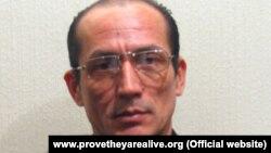 Гулгельды Аннаниязова по истечении его 11-летнего срока заключения в марте вместо освобождения отправили из тюрьмы во внутреннюю ссылку в отдаленный район. В 2008 году Аннаниязов отправился из Норвегии через Казахстан в родной Туркменистан и был задержан в доме своих родителей.