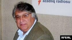 F.Bədəlbəyli