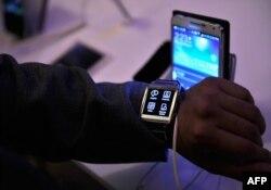 Tehnologie Samsung