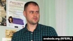 Усевалад Сьцебурака