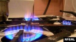 سرمای شدید در ایران و قطع گاز با اعتراض مردم همراه شده است.