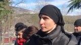 Оксана Сотиева
