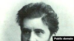 «150 лет назад Иоганн Штраус по предложению Российской железнодорожной компании приехал в Павловск»