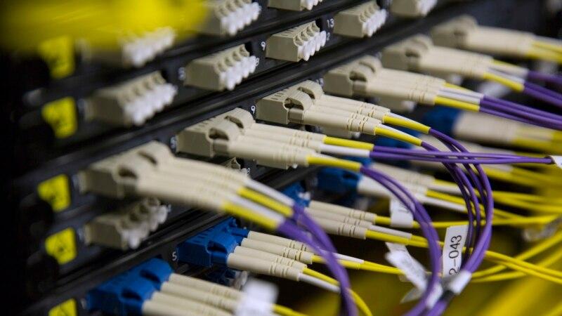 В России прошли испытания по отключения Рунета от глобальной сети – РБК