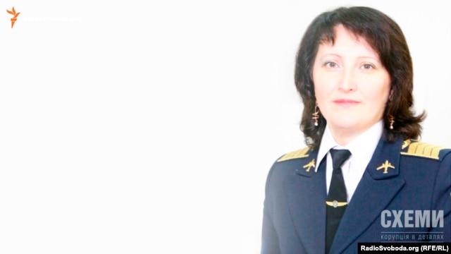 Претендентка на членство в НАЗК Наталія Корчак свого часу рецензувала дипломну роботу нинішнього прем'єр-міністра Арсенія Яценюка