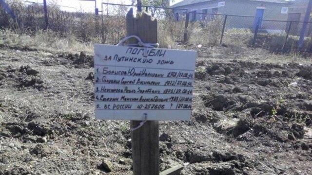 Спецстатус получит только треть территории Донбасса, но в составе целостной Украины, - Луценко - Цензор.НЕТ 4365