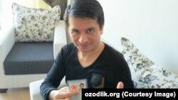 В 2015 году Абдулазиз Каримов покинул Узбекистан и год спустя получил гражданство Турции.