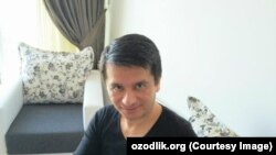 Абдуазиз Карим
