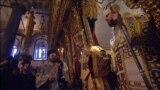 უკრაინის მართლმადიდებელმა ეკლესიამ ავტოკეფალია მოიპოვა