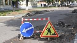 Чи відремонтує «Укравтодор» українські дороги?