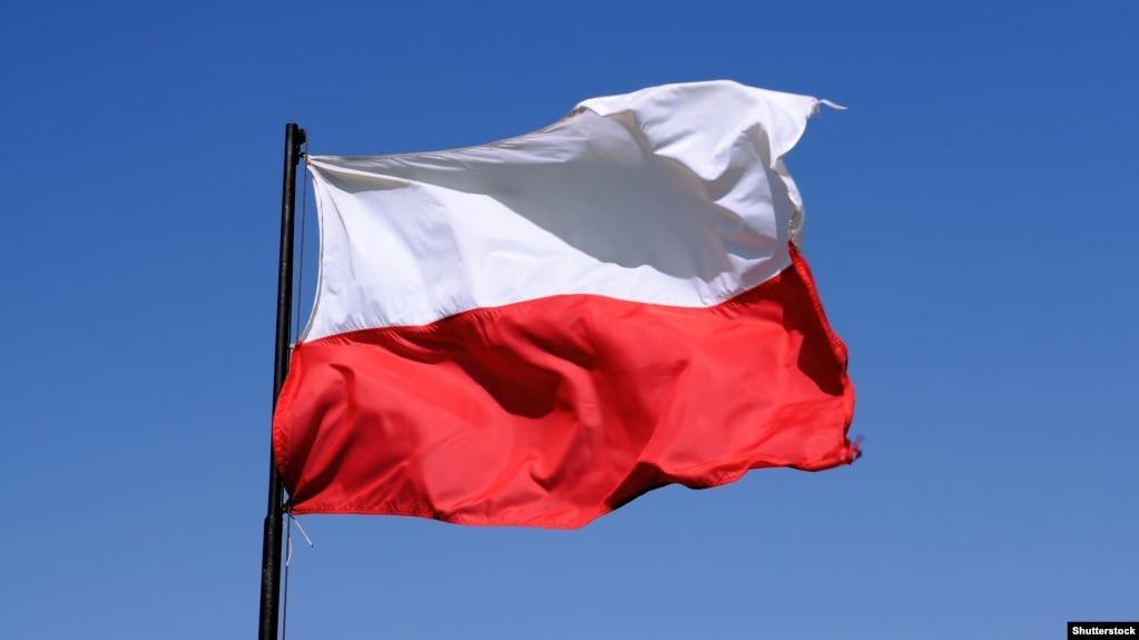 Польша празднует 100 лет восстановления независимости