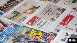 بررسی روزنامههای شنبه ۱۴ بهمن ۱۳۹۶