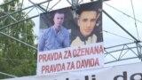 Očevi Davor Dragičević i Muriz Memić ne vjeruju u zvaničnu verziju o smrti njihovih sinova.