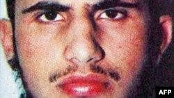 Mohsen al-Fadhli