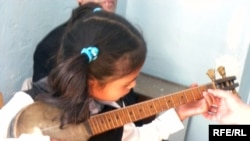 Средства от концерта джазовой музыки направят в детский дом в селе Лесное Конобеево