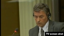 Jean Rene Ruez u sudnici 26. travnja 2013.