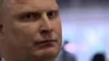 У Чехії вперше засудили бойовика Еріка Ешту, який воював на Донбасі