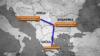 Ima li Srbija alternativu za ruski gas?