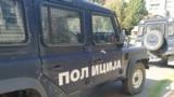 МАКЕДОНИЈА - Основното јавно обвинителство за гонење на организиран криминал и корупција (ОЈО), денеска, до Основниот кривичен суд - Скопје, достави Обвинителен акт против три лица од Куманово кои ги товари за тероризам. Според Обвинитеството, тројцата обвинети организирале ќелија по идеолошка матрица на ИСИС, купувале оруже, подготвувале терористички акти, а тестирале и ракетен фрлач зоља во месноста Менкова Колиба, во близина на Куманово.